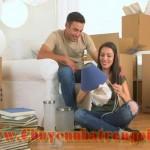 Kinh nghiệm mẹo vặt giúp bạn chuyển nhà nhanh tiết kiệm thời gian và chi phí