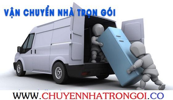 van-chuyen-nha-tron-goi-tai-binh-duong