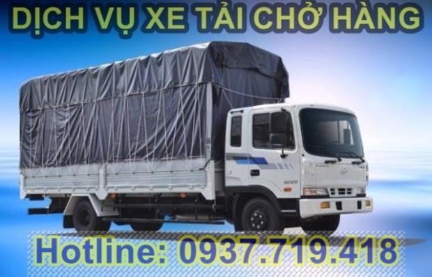 xe-tai-cho-hang2