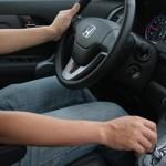 Sử dụng Xe số tự động có thể gây nguy hiểm cho người lái thiếu kinh nghiệm
