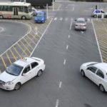 Siết chặt công tác đào tạo, thi sát hạch lái xe ô tô