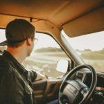 8 tín hiệu giao tiếp bằng tay của cánh tài xế chuyên nghiệp cần phải biết