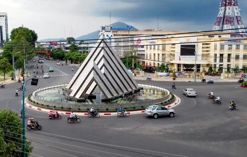 Chuyển nhà văn phòng trọn gói tại Tây Ninh