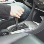 5 thói quen của tài xế khiến ô tô xuống cấp nhanh chóng